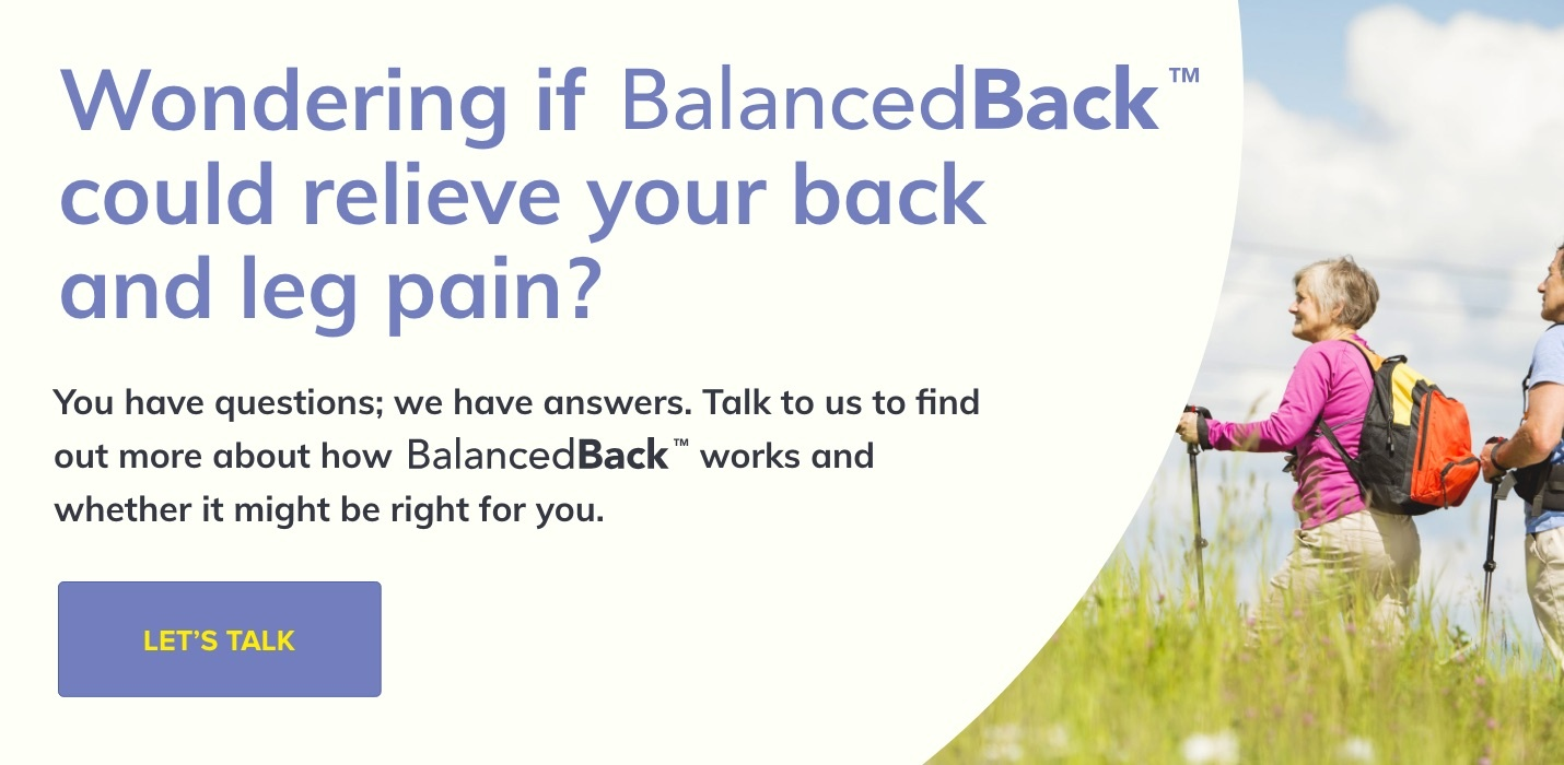 The Back Pain Dictionary 31 Medical Terms For Your Research