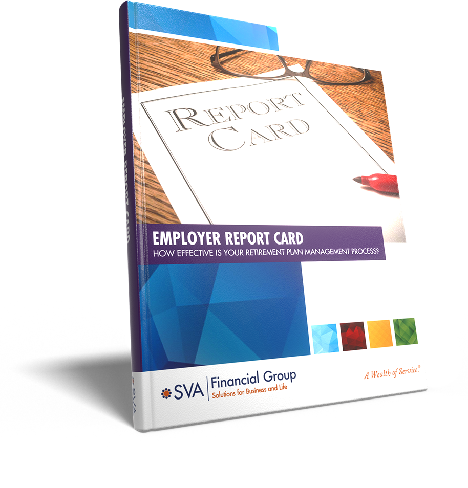 Employer Reoprt Card Checklist Image