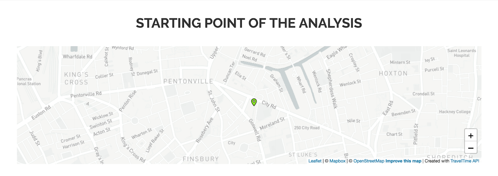 business-location-analysis