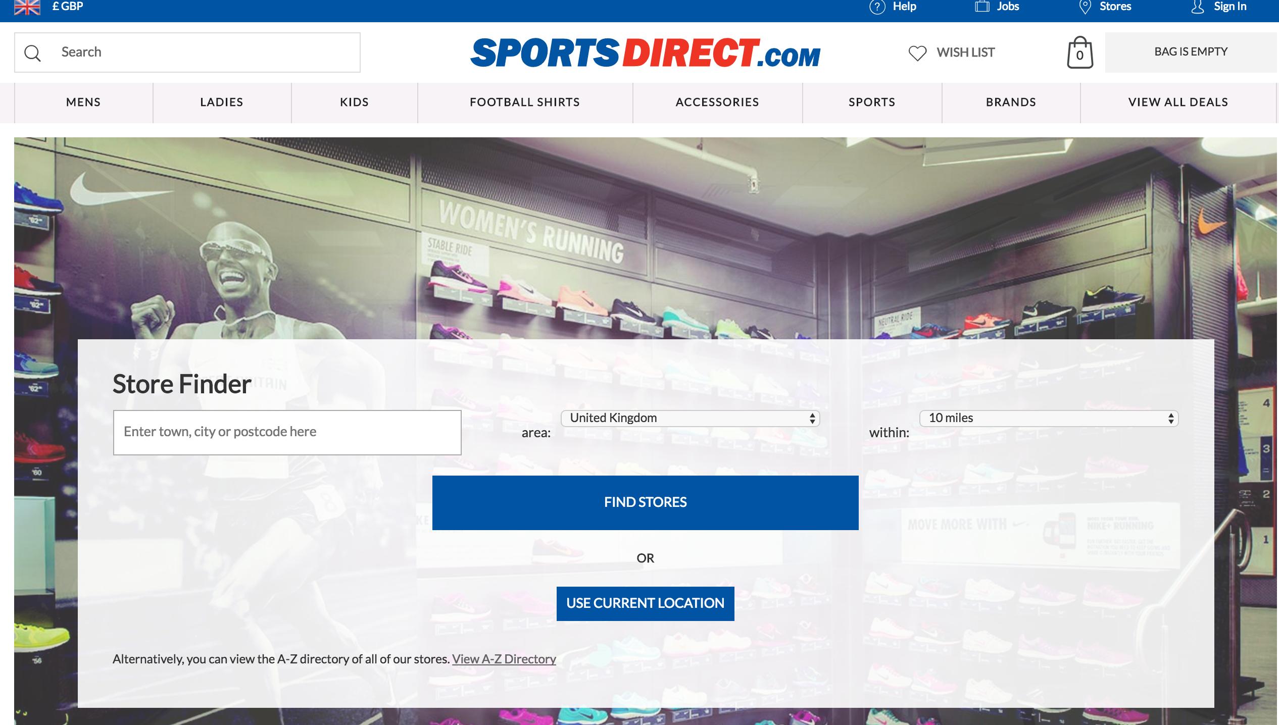 sports-direct-store-finder-on-desktop