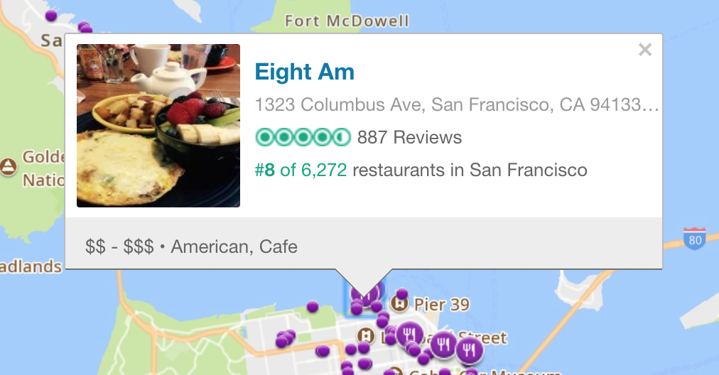 tripadvisor-map-view