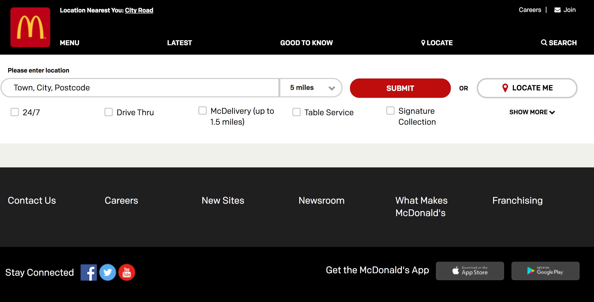 store-finder-ux-mcdonalds-desktop