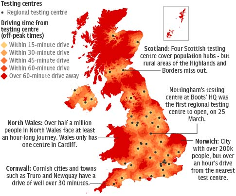 Traveltime-the-telegraph