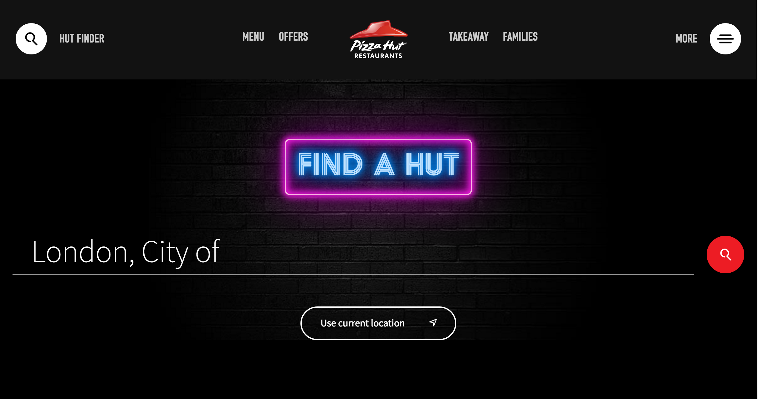 restaurant-finder-design-desktop-pizza-hut