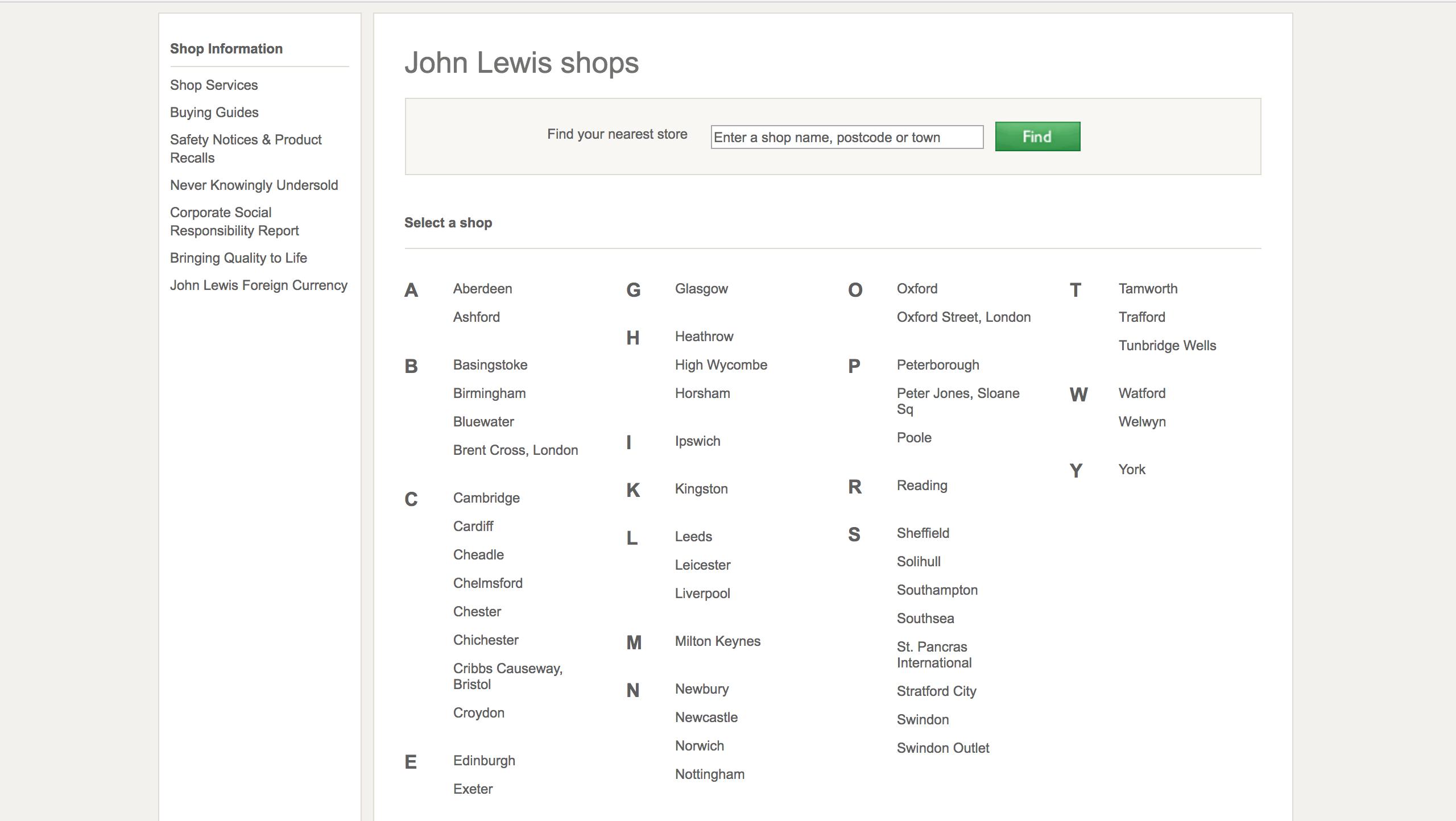 john-lewis-desktop-shop-finder