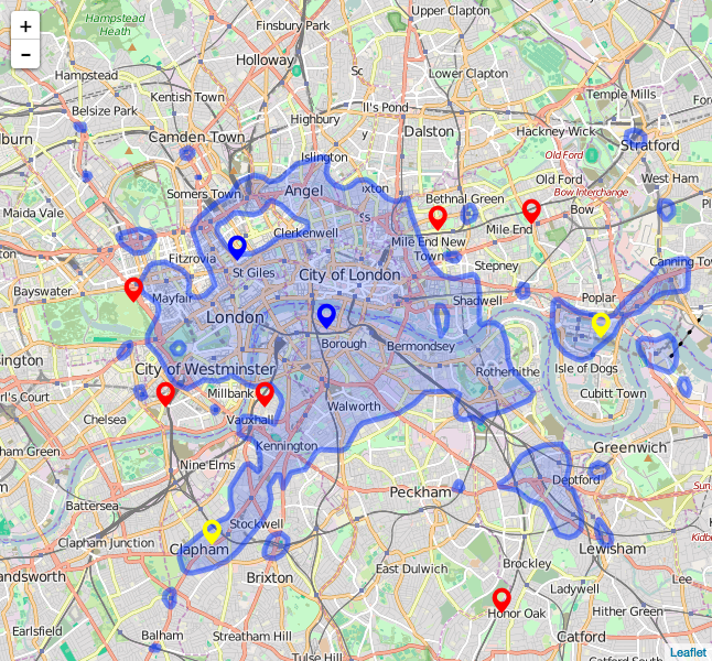 isochrone-radius-example-london.png