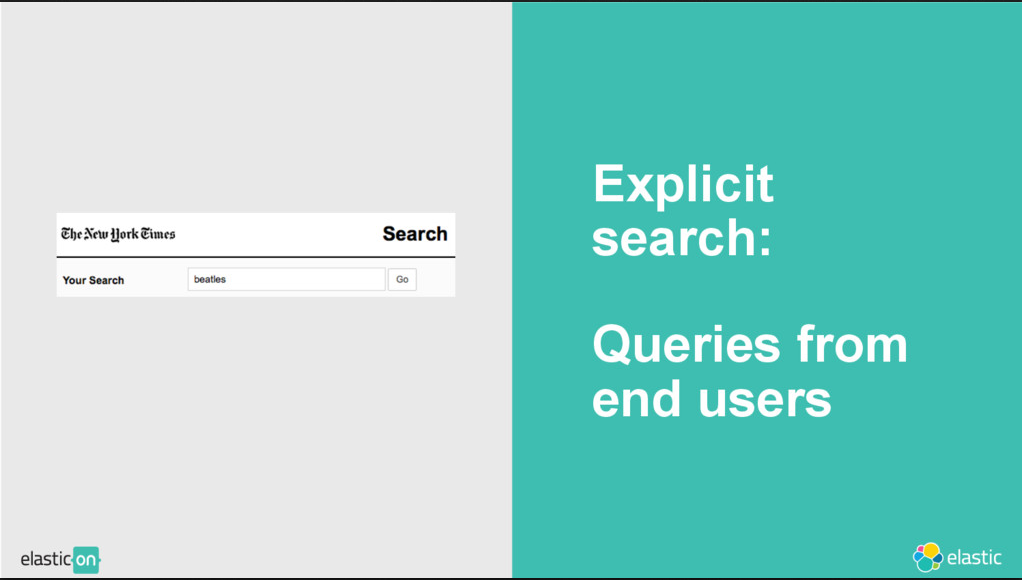 elastic-site-search