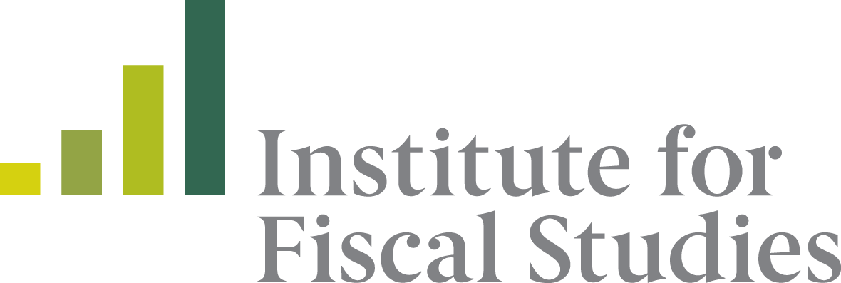 institute-for-fiscal-studies