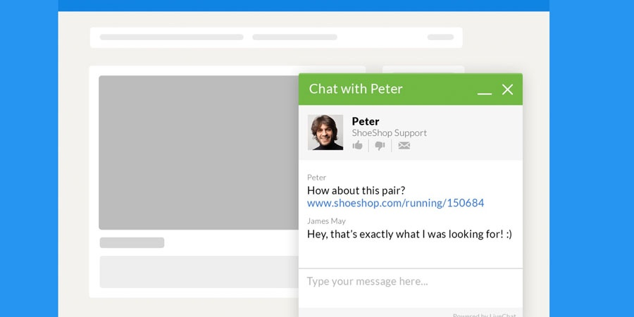 livechat-increase-conversion-rate-tool