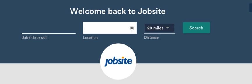 jobsite-search-ux-design-search-page