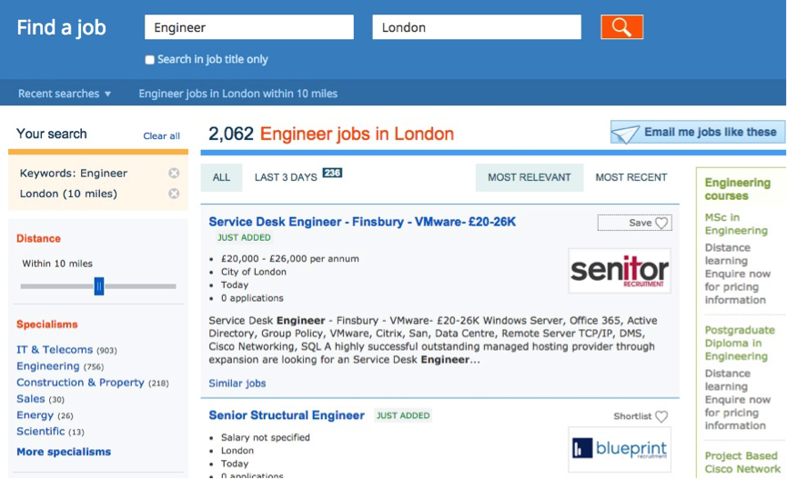 reed-search-ux-design-search-page