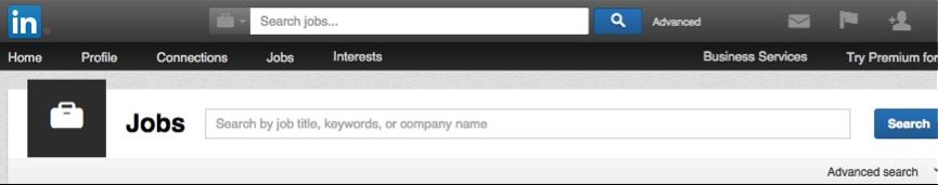 linkedin-search-bar-ux-design
