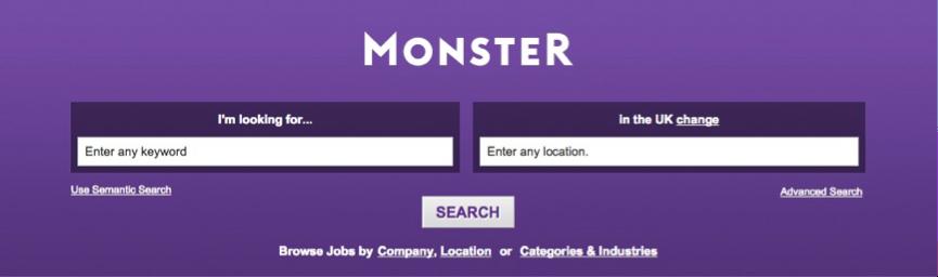 monster-search-ux-design-bar