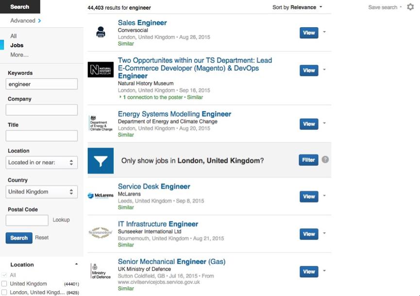 linkedin-search-ux-design
