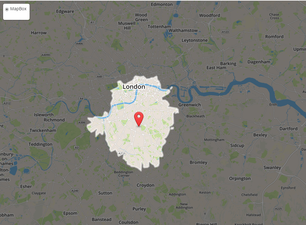 brxiton-make-a-london-commuter-map
