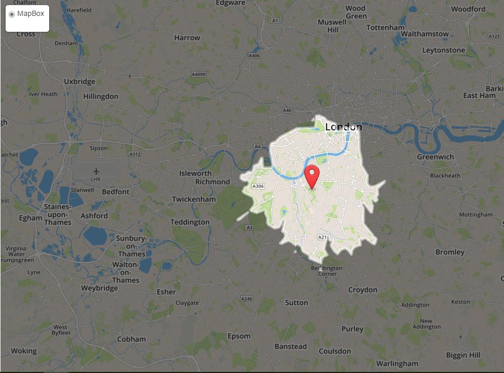 clapham-london-commuter-map-bus