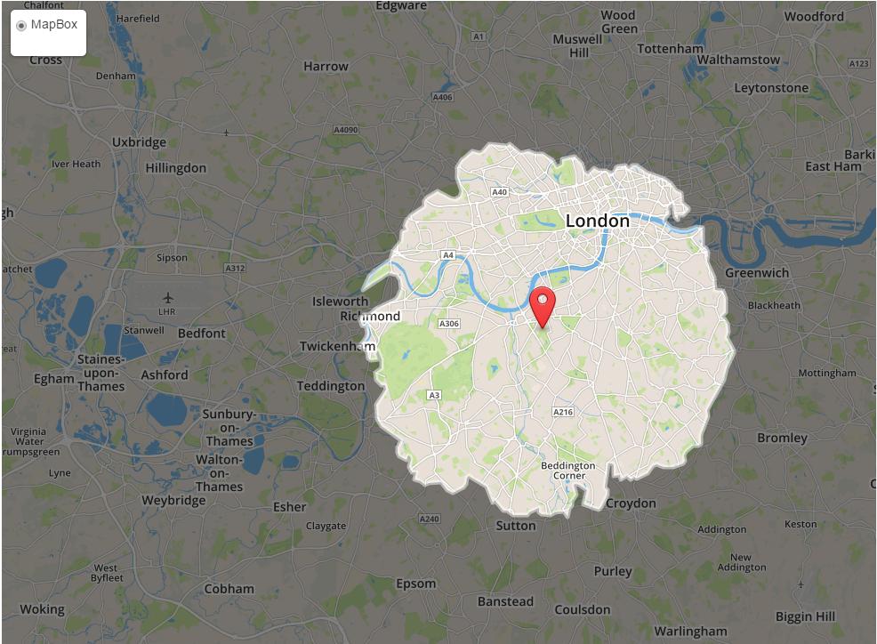 clapham-london-commuter-map-bike