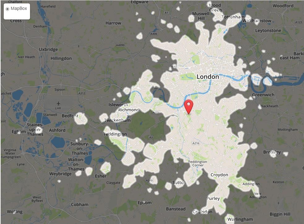 clapham-make-a-london-commuter-map-tube