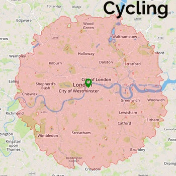 data-visualization-map-cycling