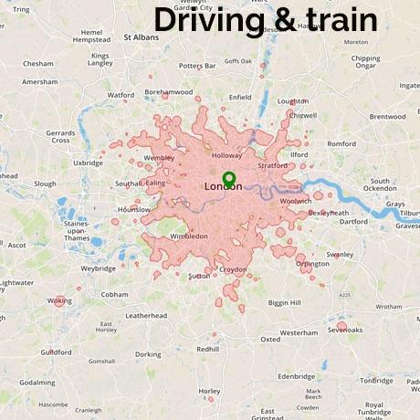data-visualization-map-train-driving