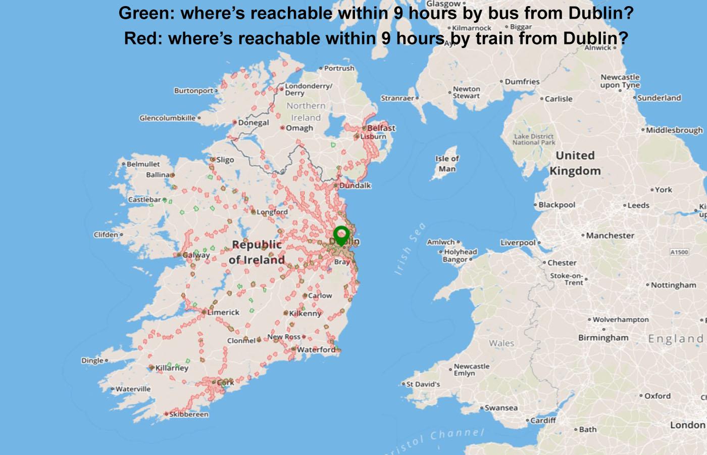 ireland-public-transport