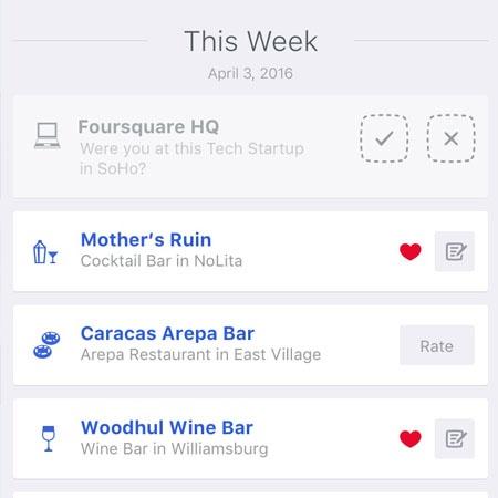 location-based-service-providers-foursquare