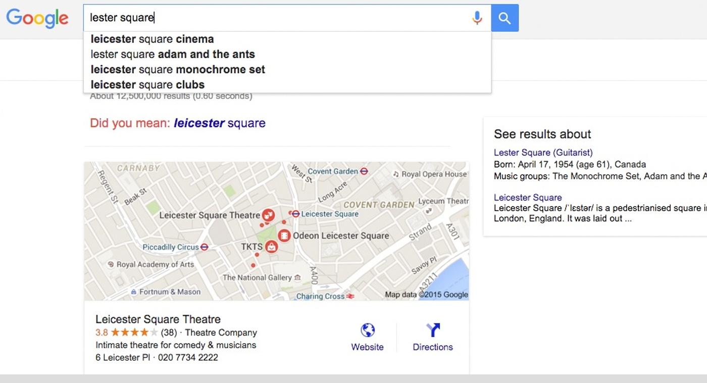 google-site-search-conversion