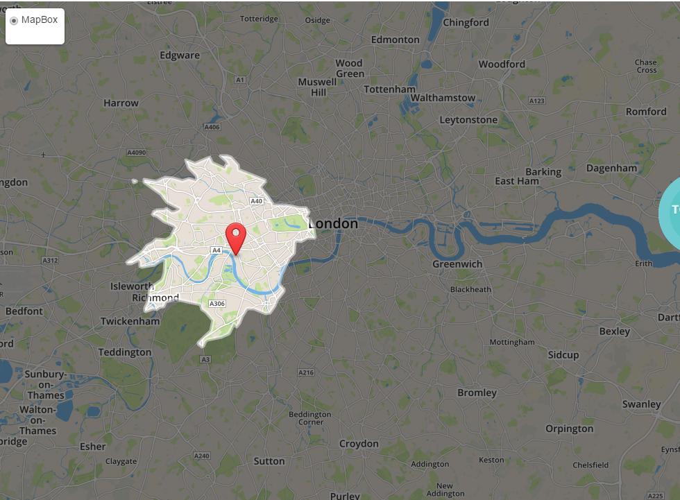 hammersmith-make-a-london-commuter-map-bus