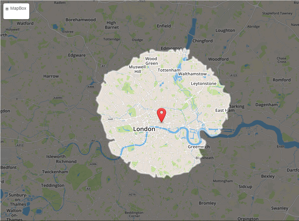 old-street-london-commuter-map-bike