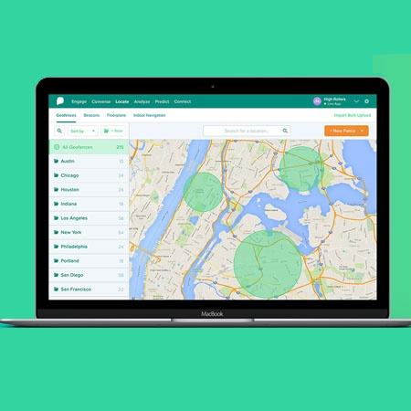 location-based-service-providers-pulsate