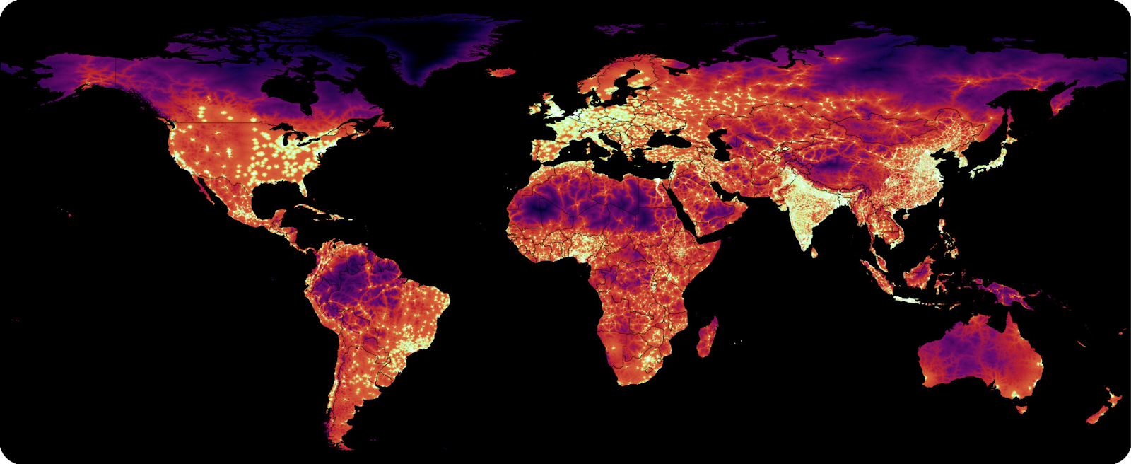 malaria-atlas-isochrone-map-design