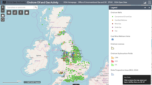 Onshore-oil-gas-authority-map-design