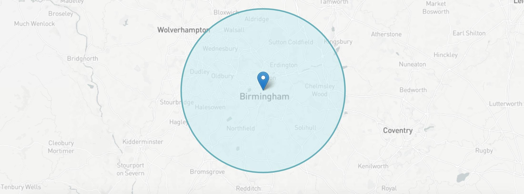 radius-map-uk