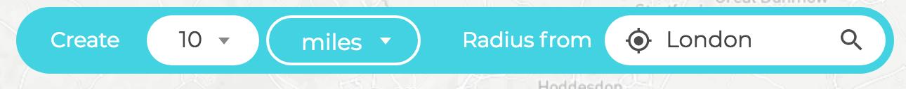 distance-radius-map-searchbar