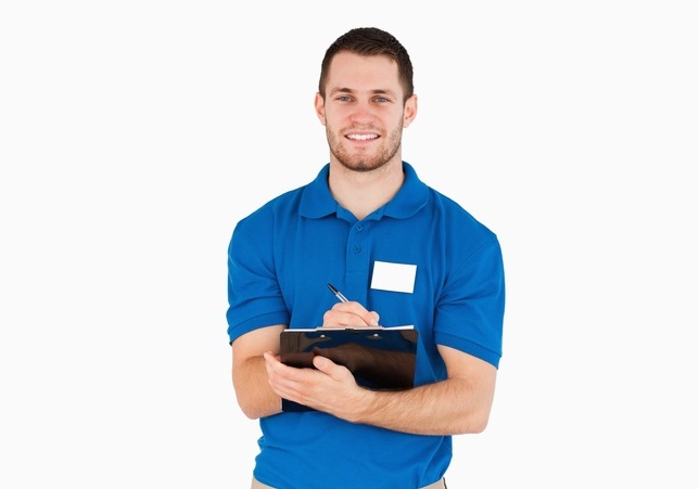 Delivery-mapping-software-salesman