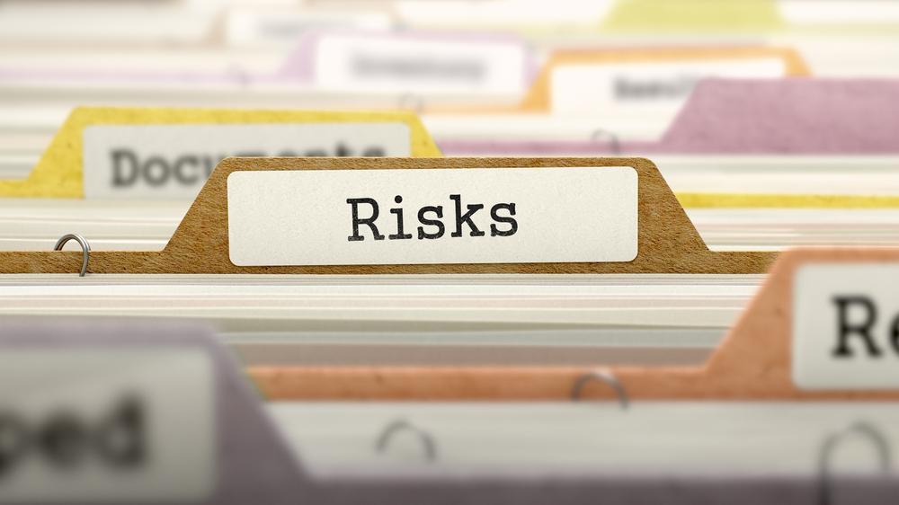 geocode-risk-assessment-weather-analysis-image