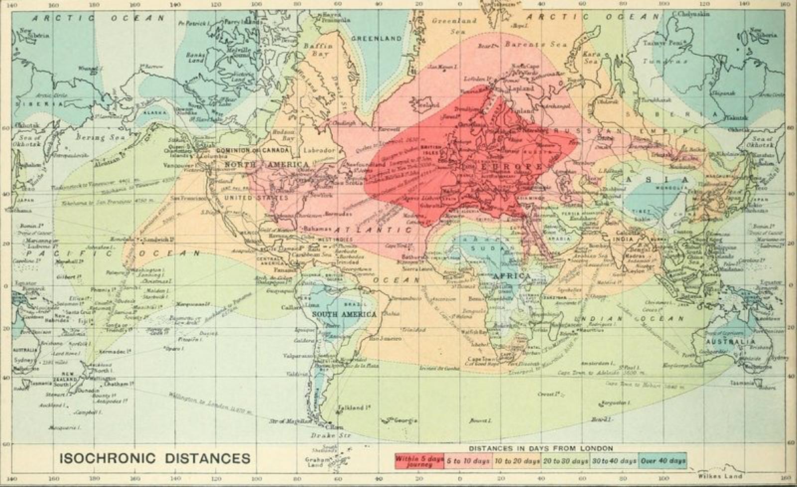 atlas-isochrone-map-design