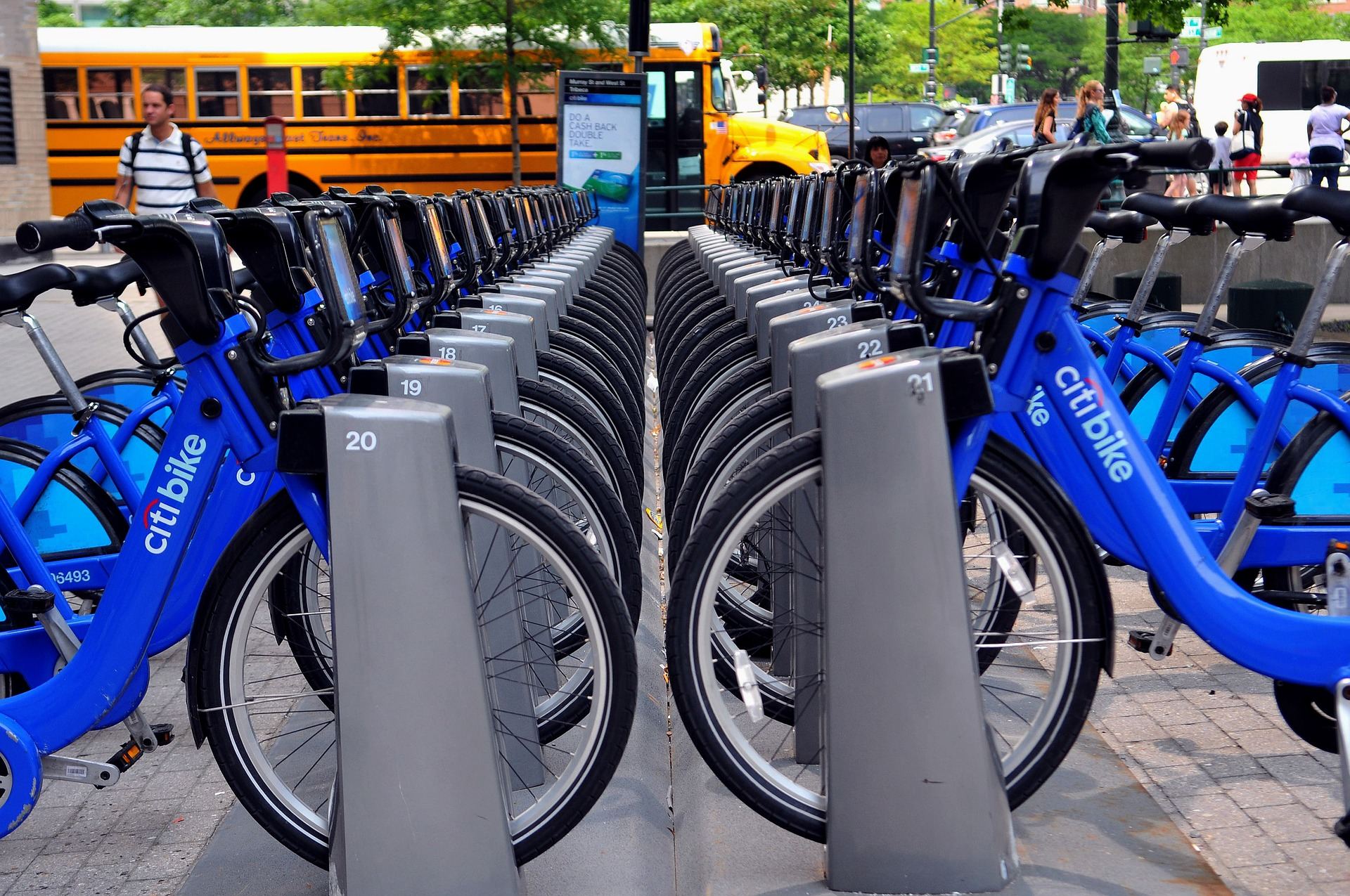 commute-to-office-on-bike