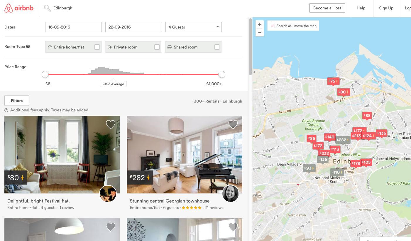 blog-aug-16-airbnb-1.jpg