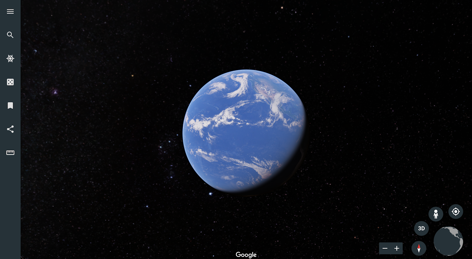 google-earth-geolocator-button