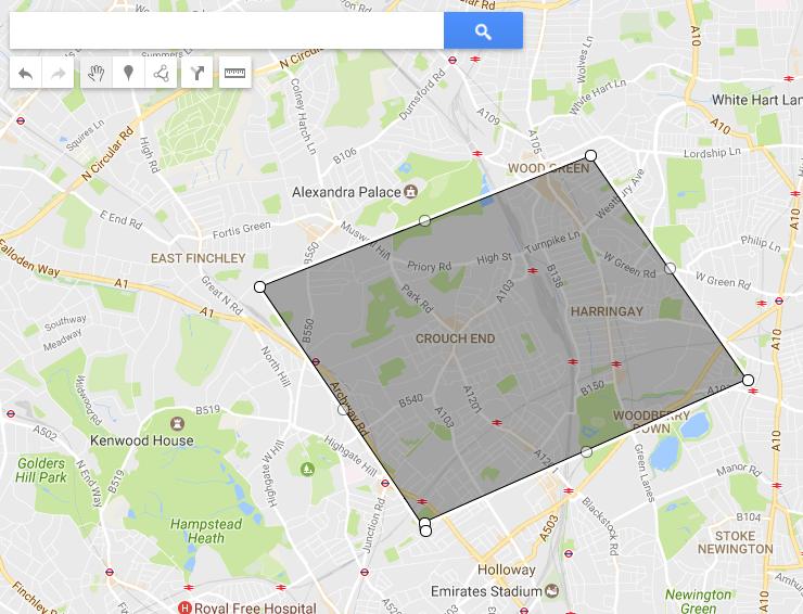 googlepolygonmap.png