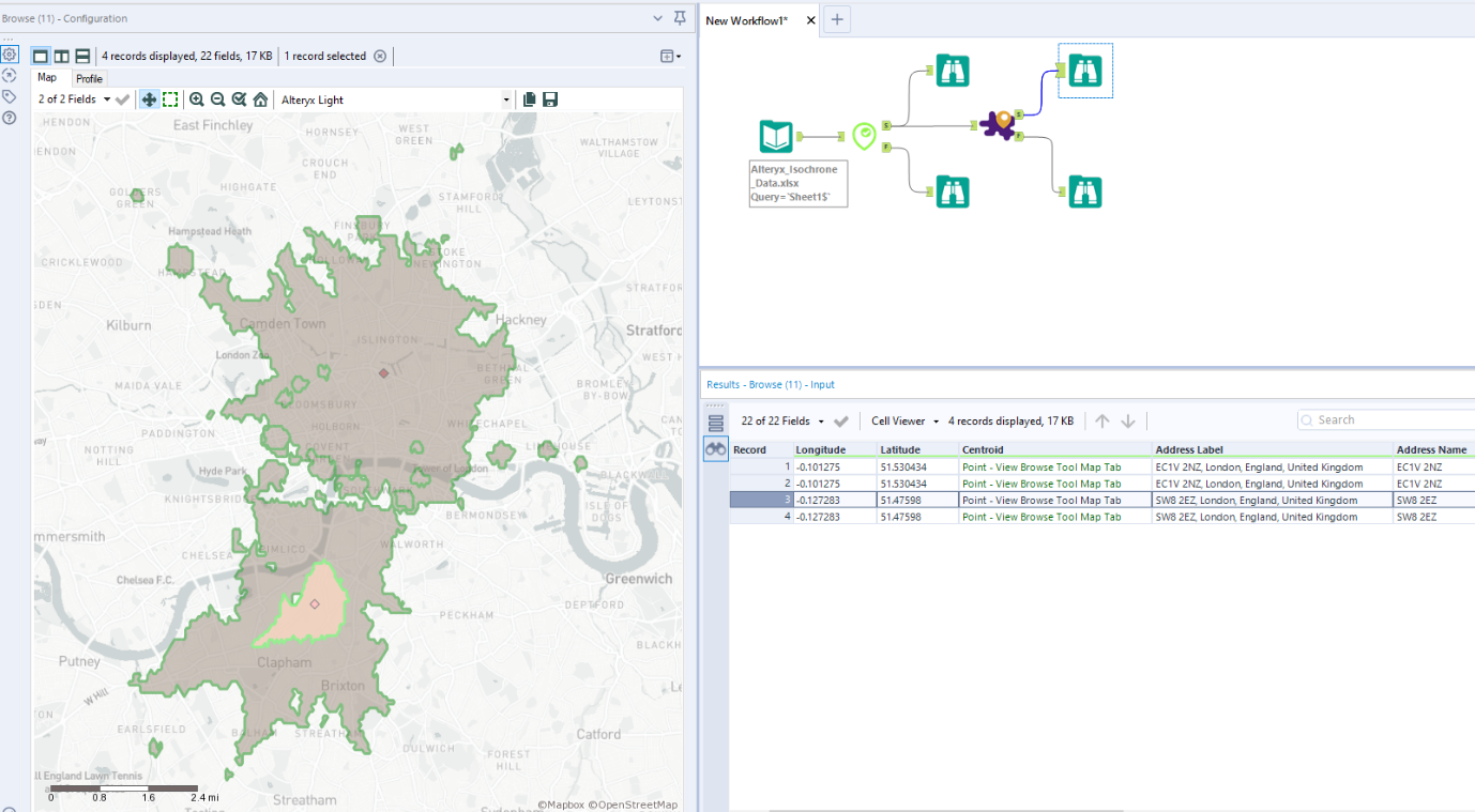 alteryx-traveltime-basemap