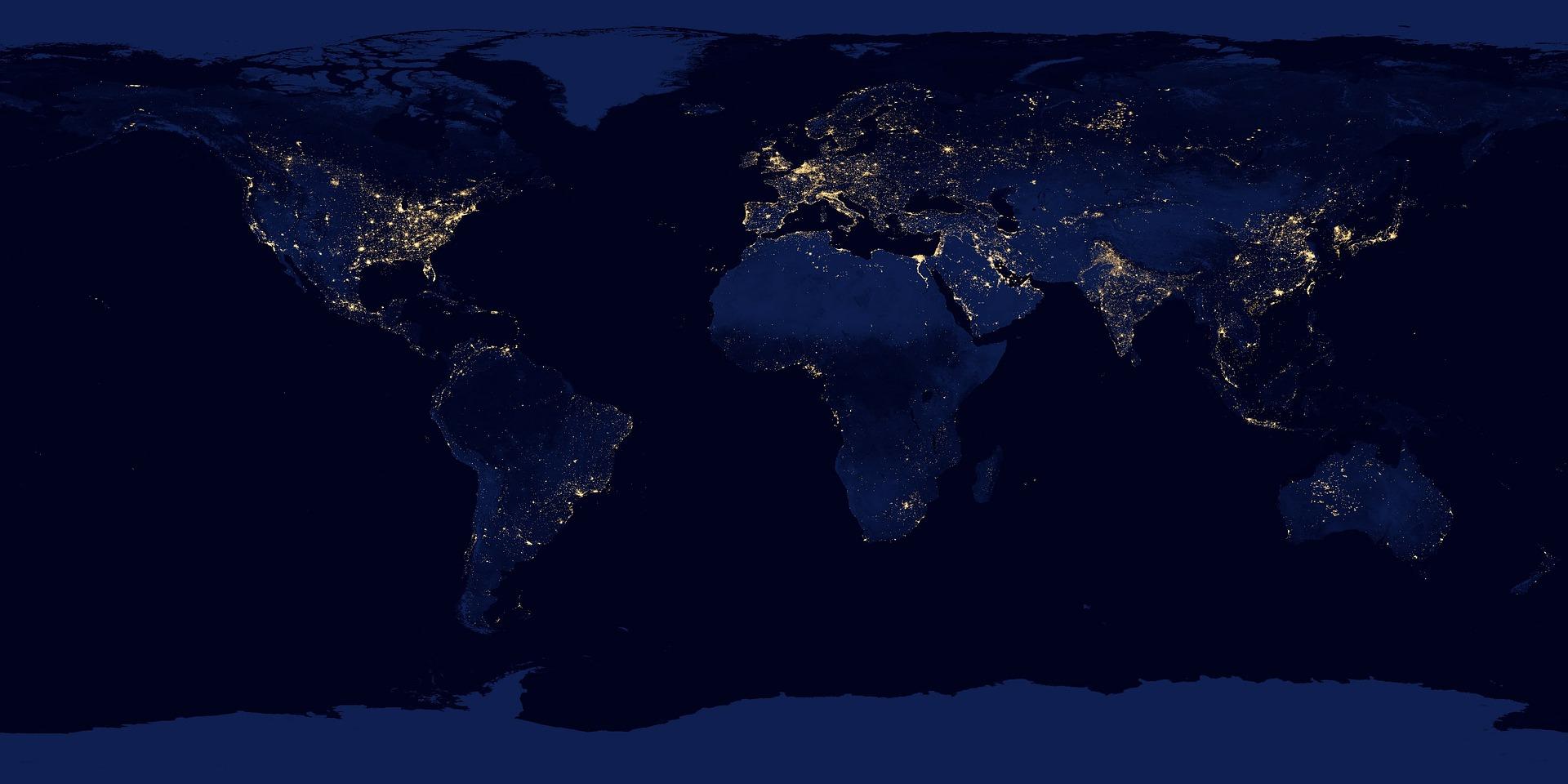 GIS-mapping-beginners-guide.jpg