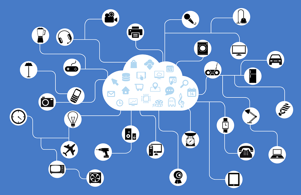 using-IOT-for-location-analysis