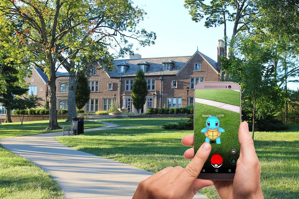 pokemon-go-location-analysis-data