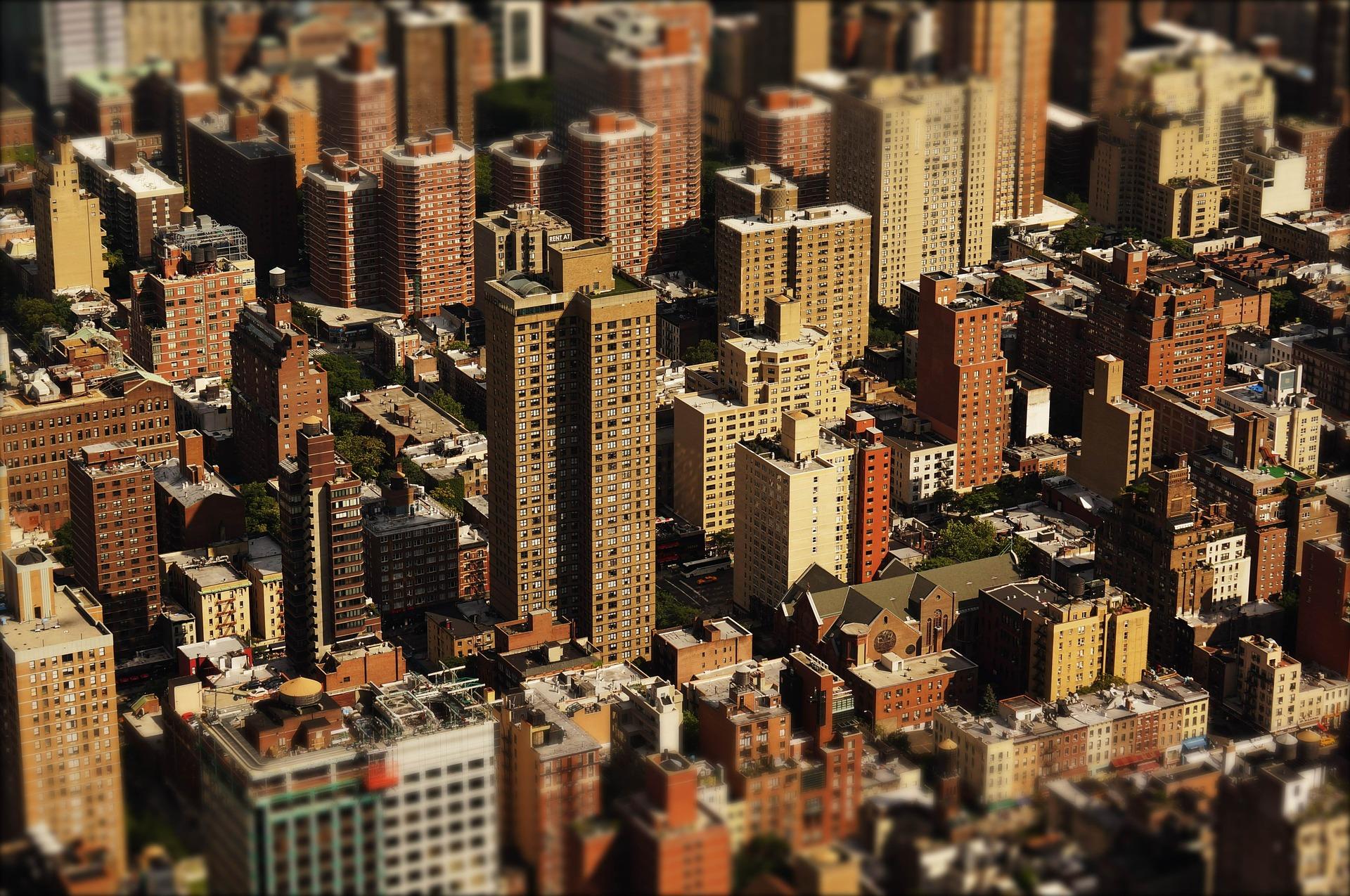skyscraper-450793_1920.jpg