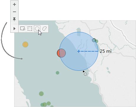 tableau-radius-map-image.png