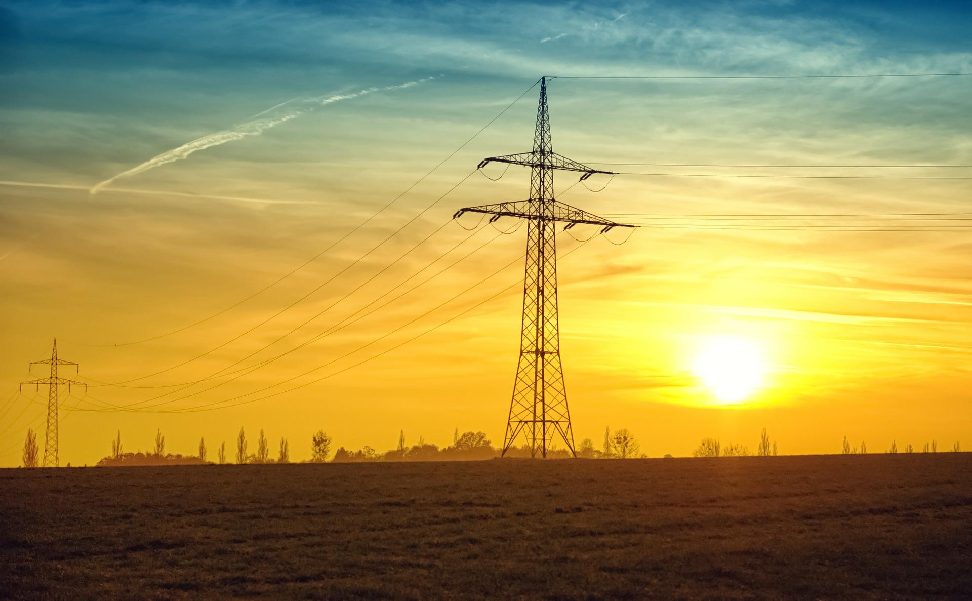 gis-electrical-utilities.jpg