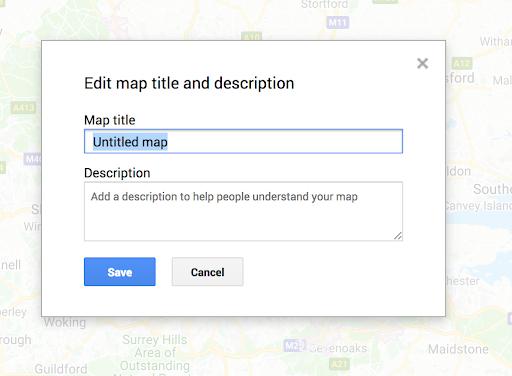 google-my-maps-walkthrough