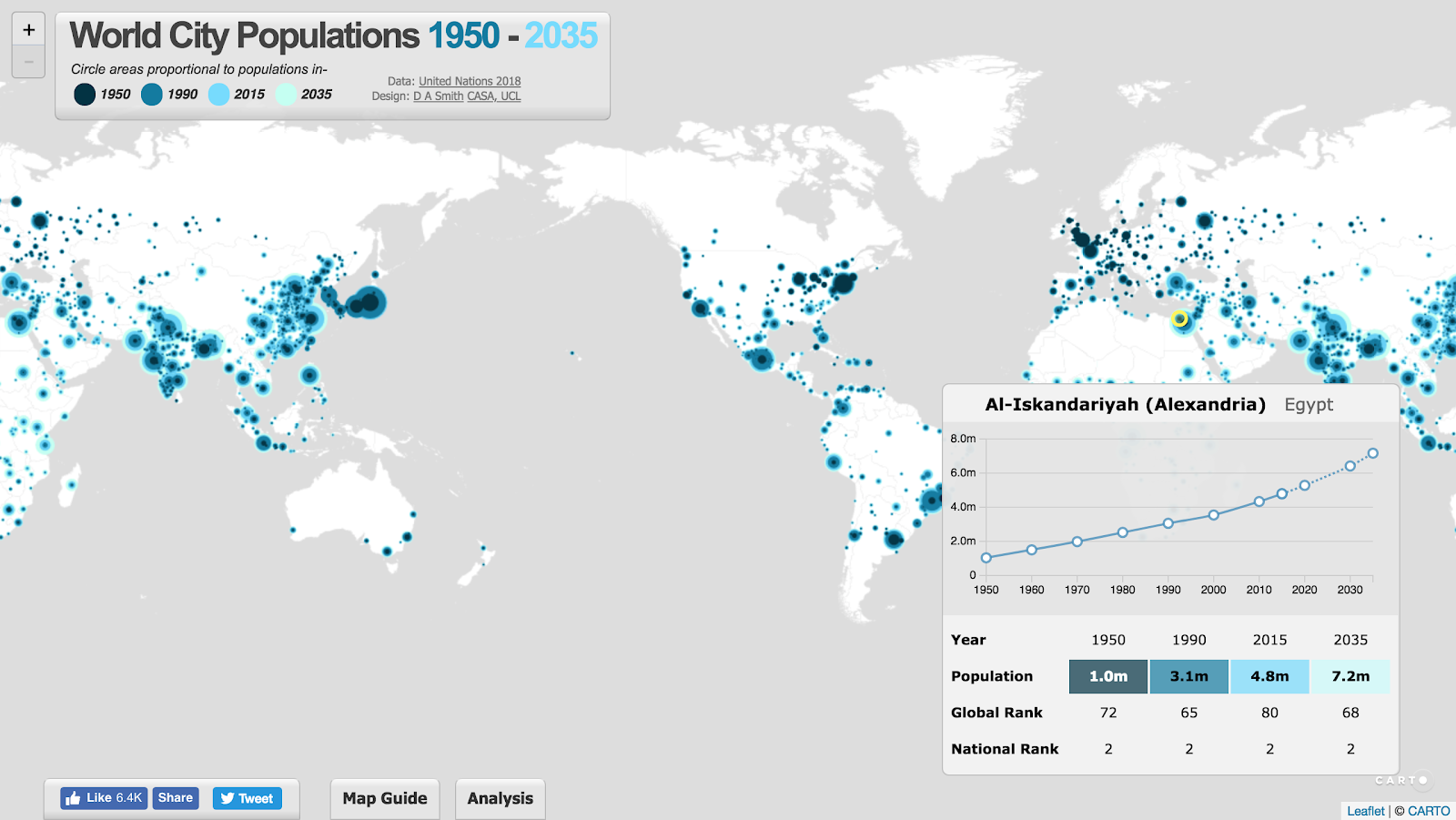 world-city-population-interactive-map-design